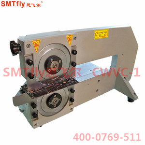V- Cut PCB Separator,Cutting Machines & Equipment,SMTfly-1