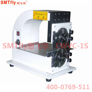Printed Circuit Boards PCB Depanelers Machine,SMTfly-1S