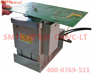 PCB Cutting Machine with LT Shape Blades,SMTfly-LT