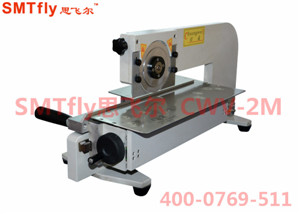 Circuit Board Depaneling Machine V Cut Pcb Cutter,SMTfly-2M