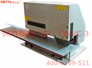 V Groove Pcb Cutting Machine-V Cut PCB Depaneling,SMTfly-3