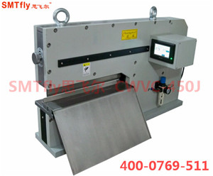 Pcb Separator Machine Wholesale,Pcb Separator Suppliers,SMTfly-450J