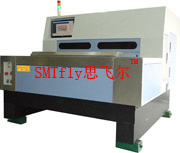 CNC V-cut Machine SMTfly-3A1200