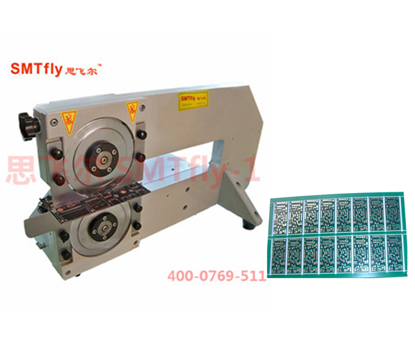 Automotive Electronics pcb depaneling,SMTfly-1