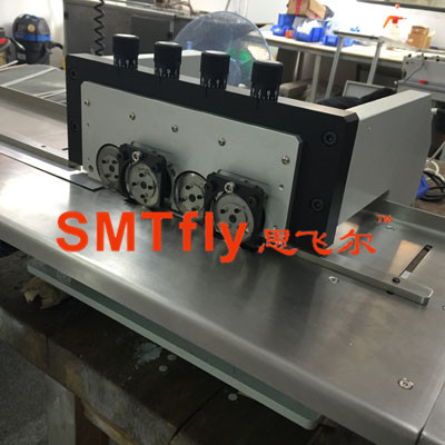 Led Strip Depaneling Machine,SMTfly-4S