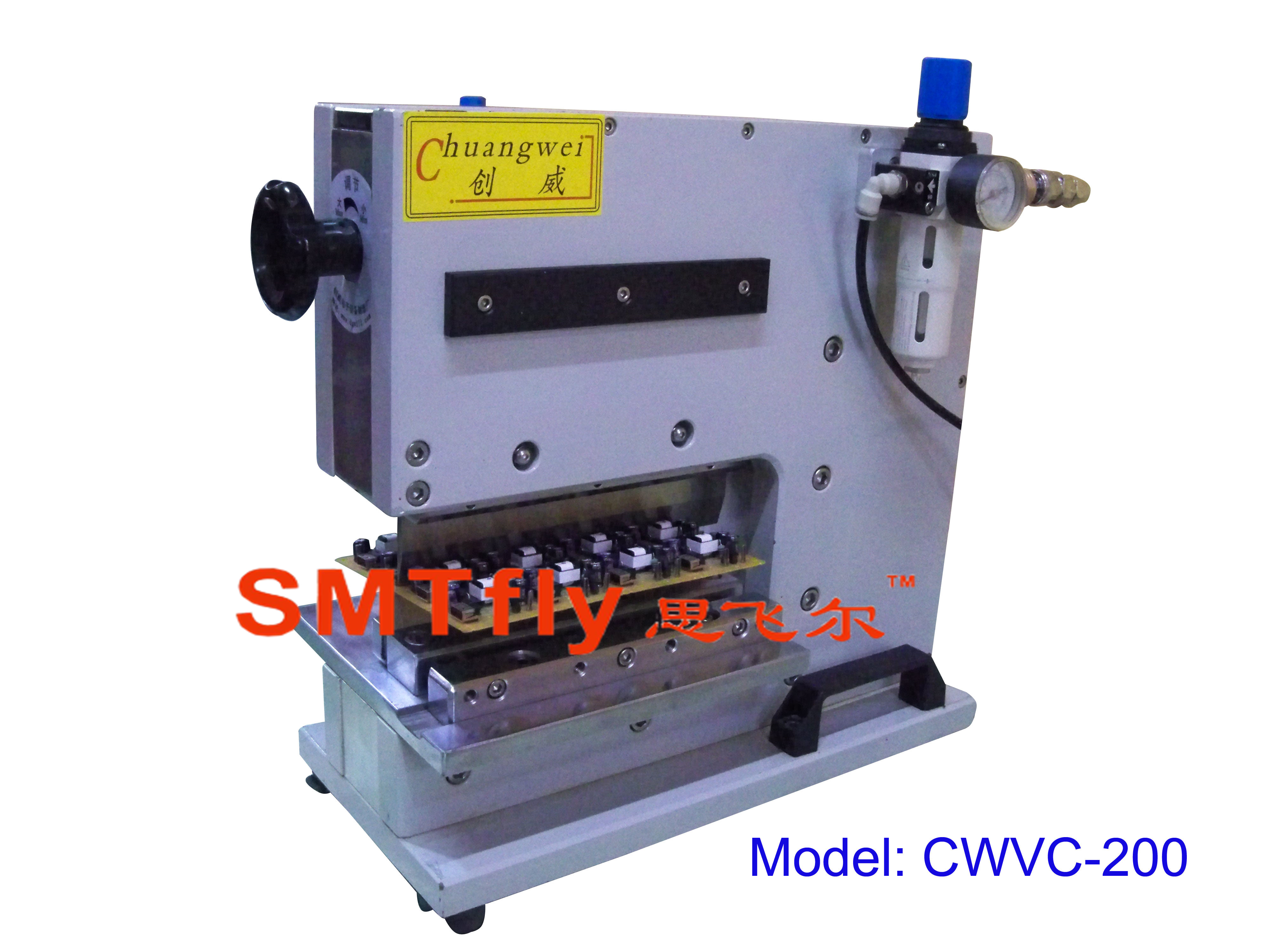 PCBA Board Cutting Machine,SMTfly-200J