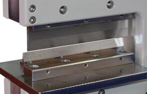 PCB separator,CWVC-200J