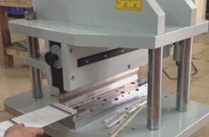 PCB separator,CWVC-450C