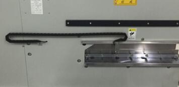 PCB separator,CWVC-480J
