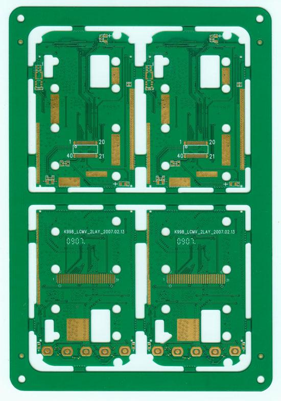 PCB Routing Equipment,CW-F01