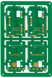 PCB Routing Equipment,CWV-LT
