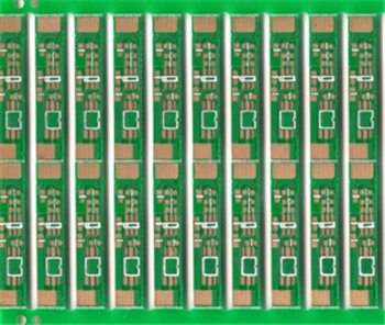 Power pcb depaneling,SMTfly-330J